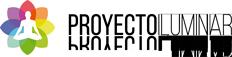 Proyecto Iluminar